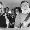 In viaggio verso Lodi / Festival della Fotografia Etica