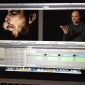 montaggio video intervista Paolo Marchetti