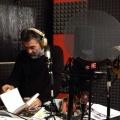In radio, puntata su Don Mc Cullin.