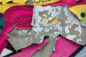 Fantasie sui muri