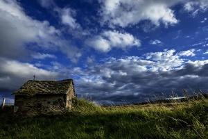 Sotto i cieli del Cantal