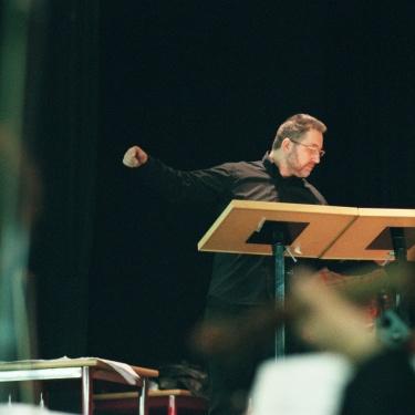 Cororchestra 2006