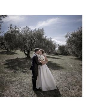Andrea e Federica
