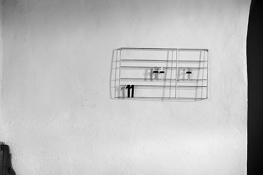 © Giuseppe Pagano - giuseppepagano.net