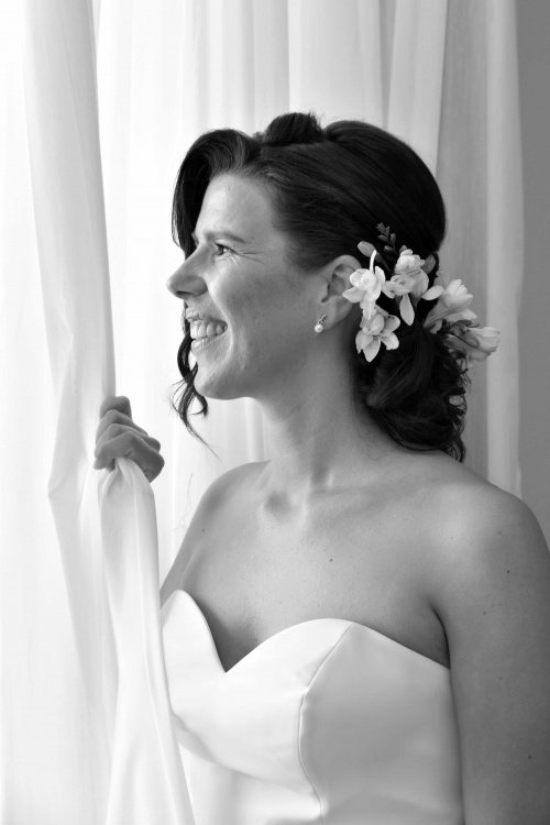 Wedding Single Shots