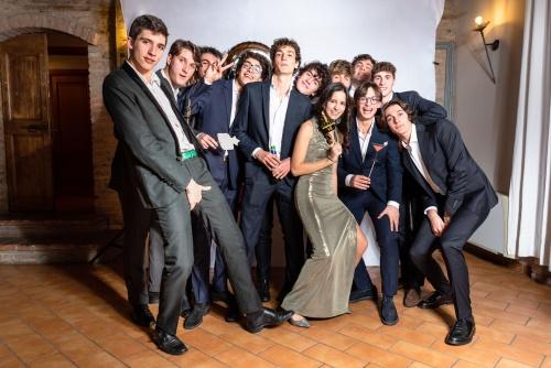Festa 18 Marta | Corte Piovanelli @ Brescia